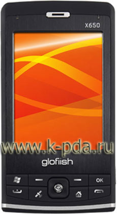 Инструкция К Iphone 4 На Русском Языке