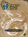 Игра для кпк DragonBall VGA 1.03