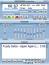 Программа для кпк Pocketmusic